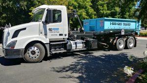 Advanced_Disposal_Sacramento_11.jpg