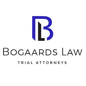 Bogaards Law.jpg