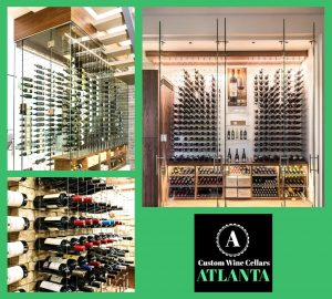 Cable System Contemporary Wine Cellar Design Atlanta.jpg