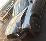 Car Crash Towing East Beltline MI.jpg