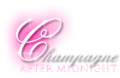 Champagne_After_Midnight_logo-e1348706752437.png