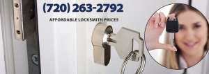 Cheap Locksmith Denver Co.PNG