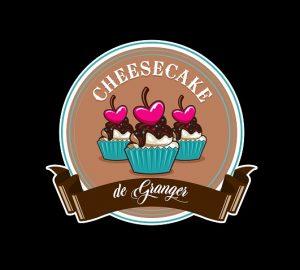 Cheesecake de Granger.jpg
