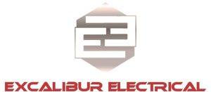 Excalibur-Electrical-Contractor-and-Repair-Service.jpg
