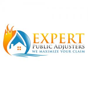 Expert Public Adjuster.png
