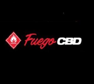 Fuego CBD logo.JPG