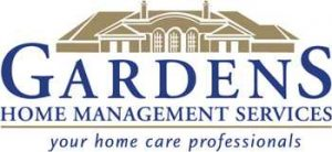 Gardens Home Management Services.jpg