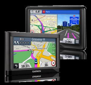 Garmin GPS Support Number.png