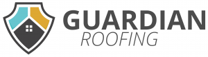 Guardian Logo 2.png