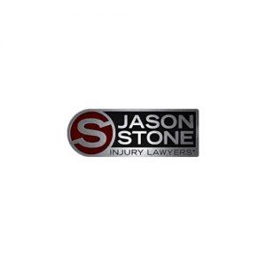 JASON STONE.jpg