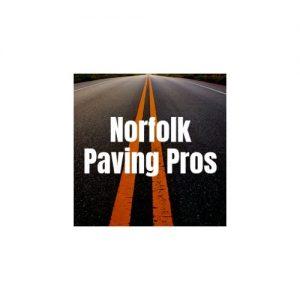 Norfolk paving.jpg