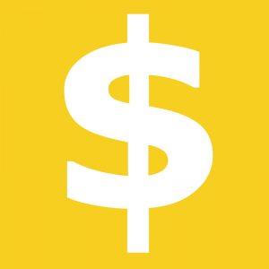 OCS-Logo1.jpg