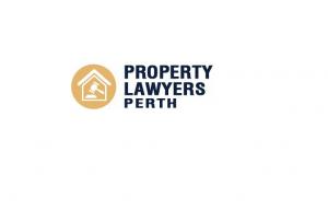 Property Lawyers Perth WA Tang law.png