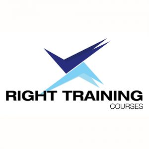 Right Training Courses logo.jpg