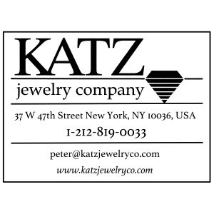 SQUARE Katz Jewelry Co New York City.jpg