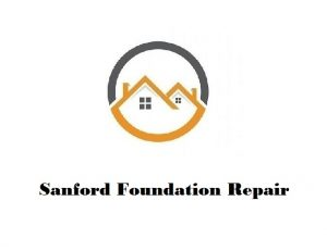 Sanford Foundation Repair.jpg