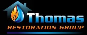 Thomas Restoration Group1.JPG