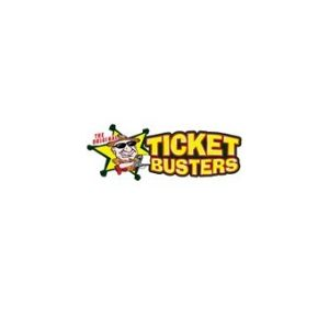 Ticket Busters.jpg