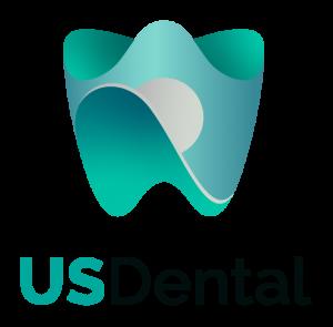 US DENTAL- Centered Use.png