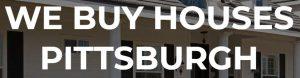WE BUY HOUSES PITTSBURGH.JPG