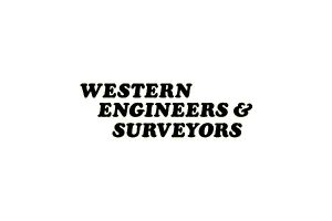 Western engineers logo.jpg