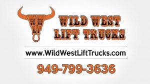 Wild West Lift Trucks.jpg