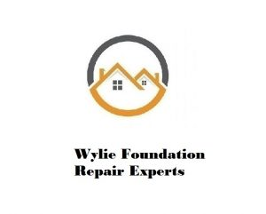 Wylie Foundation Repair Experts.jpg