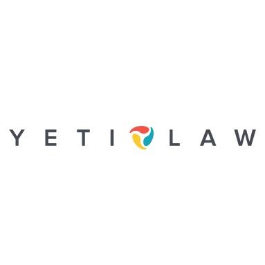 Yeti Law