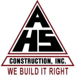 ahsconstruction300.jpg