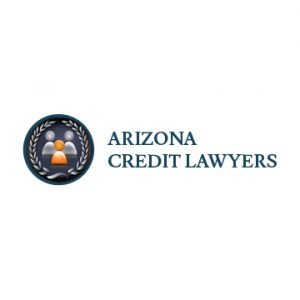arizona-credit-lawyers.jpg