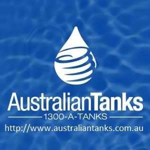australia-tanks-products.jpg