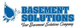 basement-solutions-logo-1200-1.jpg