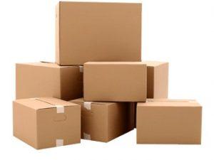 boxes_plain.jpg