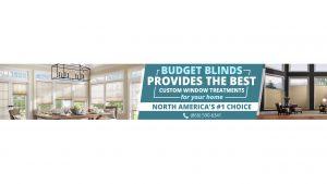 budgetblinds-(-youtube-cover-).jpg