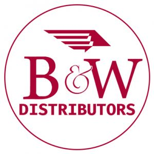 bw-distributors-inc-circle-logo.jpg