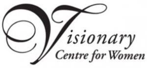 bw-visionary_center_for_women.jpg