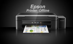 epson 2.jpg