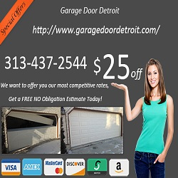 garagedoordetroit.jpg