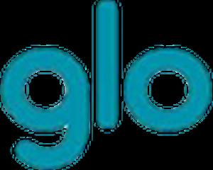 glologo180x800x640.png