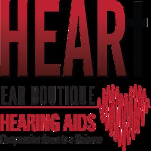 heart_logo_300x300.png