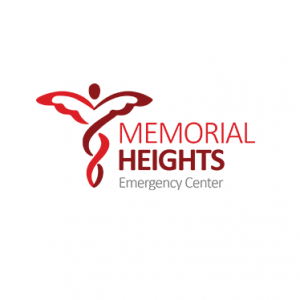heights logo.png