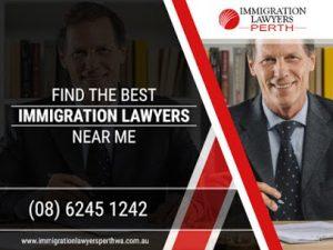 immigration lawyers perth.jpg