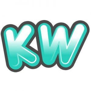 kids worlds Logo.jpg