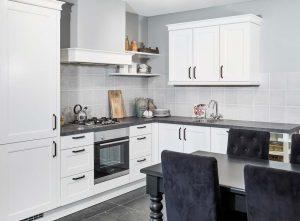 ldba-goedkope-landelijke-keuken-0.jpg