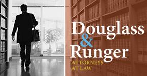 logo_1556584293_Douglass-Runger-log.png
