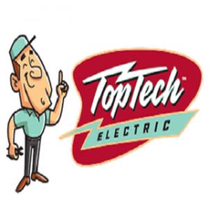 logo_1561715588_TopTech-logo-sm.png