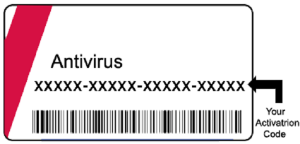 mcafee-activation-code.png