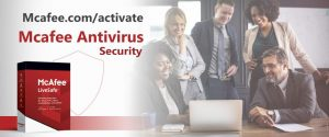 mcafee-com-activate-1024x427.jpg