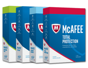 mcafee-com-activate.png