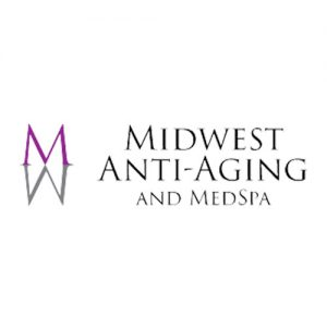 midwest-antiaging.jpg